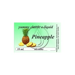 http://www.inaweraflavours.com/829-1107-thickbox/yummy-pineapple-0-mg-ml.jpg