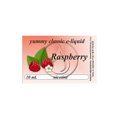 http://www.inaweraflavours.com/830-1108-thickbox/yummy-raspberry-0-mg-ml.jpg