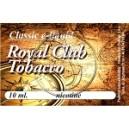 CLASSIC ROYAL CLUB 0 mg/ml