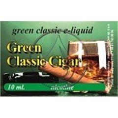 http://www.inaweraflavours.com/925-1205-thickbox/green-cigar-6-mg-ml.jpg