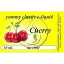 YUMMY - CHERRY 0 mg/ml