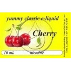 http://www.inaweraflavours.com/935-1215-thickbox/yummy-cherry-12-mg-ml.jpg