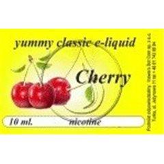 http://www.inaweraflavours.com/953-1233-thickbox/yummy-cherry-18-mg-ml.jpg