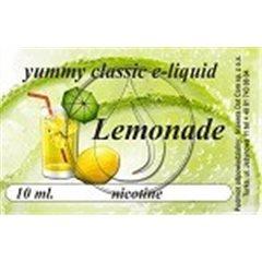 http://www.inaweraflavours.com/954-1234-thickbox/yummy-lemonade-18-mg-ml.jpg