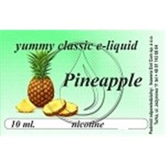 http://www.inaweraflavours.com/955-1235-thickbox/yummy-pineapple-18-mg-ml.jpg