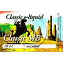 CLASSIC MB 0 mg/ml