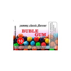 http://www.inaweraflavours.com/998-1295-thickbox/bubble-gum-yummy-classic.jpg