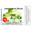 ANTON APPLE yummy classic