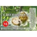 CHERIMOYA yummy classic