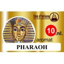 PHARAOH by Inawera comestible flavour