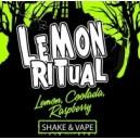 LeMon Ritual 80 ml