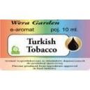 TABACCO TURKISH