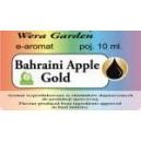 BAHRAINI APPLE GOLD