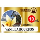 VANILLY BOURBON by Inawera comestible flavour