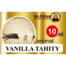 VANILLY TAHITY by Inawera comestible flavour