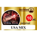 USA MIX by Inawera comestible flavour