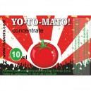 YO TO MATO comestible concentrate