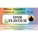 DNB FLAVOUR 10 ml