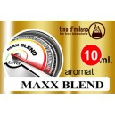 MAXX BLEND by Inawera comestible flavour
