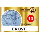 FROST by Inawera comestible flavour