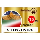 VIRGINIA by Inawera comestible flavour
