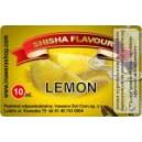 SHISHA LEMON, 10 ml